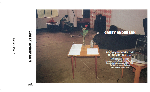 casey-anderson-cover